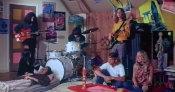 MusicalMutiny3