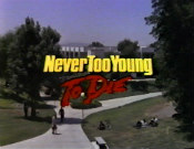 NeverTooYoungtoDie1