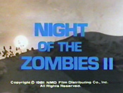 NightOfTheZombies1
