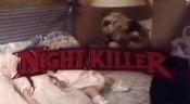 Nightkiller1