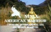 NinjaAmericanWarrior1