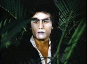 NinjaAmericanWarrior3