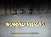 NomadRiders1