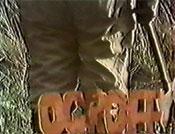 Ogroff1