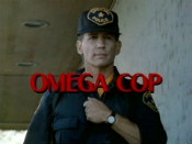 OmegaCop1