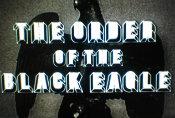OrderOfTheBlackEagle1