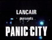 PanicCity1