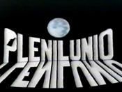 Plenilunio1