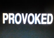 Provoked1