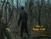 ReturnBoggy5