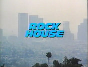 RockHouse1
