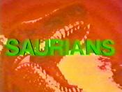 Saurians1