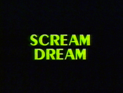 ScreamDream1