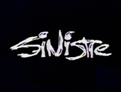 Sinistre1