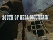 SouthHellMountain1