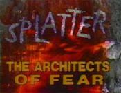 Splatter1