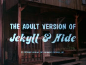 TheAdultVersionofJekyllandHide1