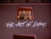 TheArtOfDying1
