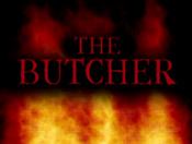 TheButcher1