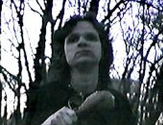 VampireWoman2_Featured