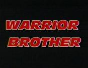 WarriorBrother1
