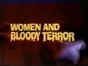WomenandBloodyTerror1