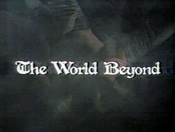 WorldBeyond1