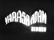YarasaAdam1