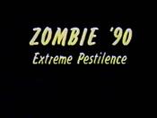 Zombie901