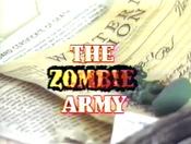 ZombieArmy1