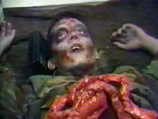 ZombieArmy3